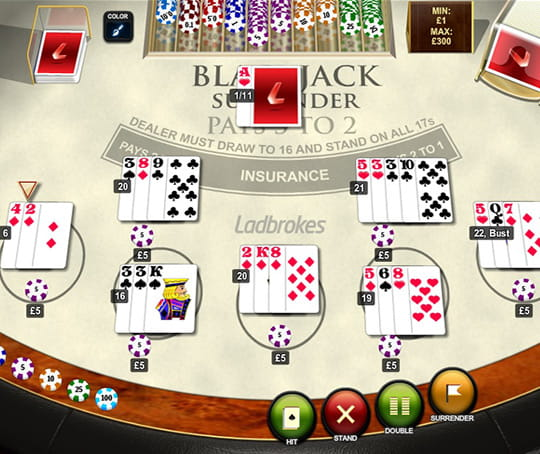 Ladbrokes ante post betting rules of blackjack matched betting tutorials