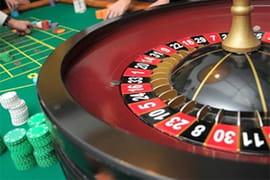 Delaware park casino hotels