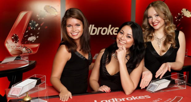 Online Casino Bonus Mobile