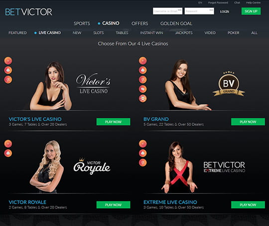 casino play online sizlling hot