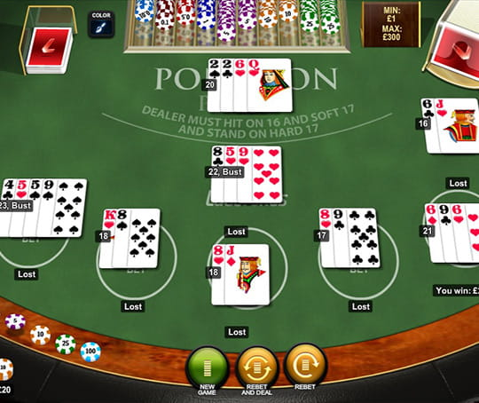 Ladbrokes online betting rules in blackjack open source betting software for sale