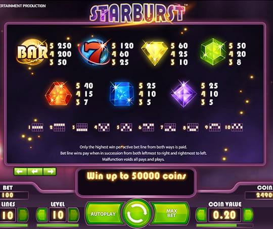 888 casino highest rtp slot