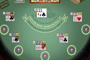 Landscape Supplies Casino Nsw